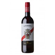 Ricasoli Chianti Docg Sangiovese   0,75L