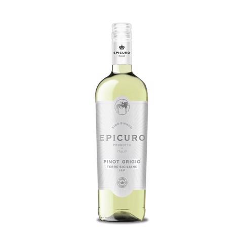 Epicuro Pinot Grigio             0,75L