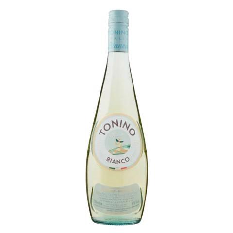 Tonino Bianco                      0,75L