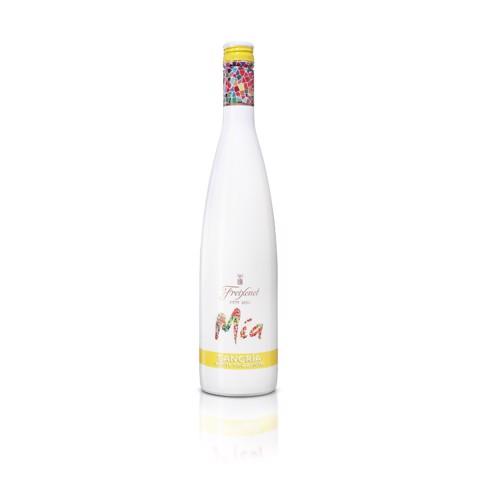 Freixenet Sangria Mia White     0,75L