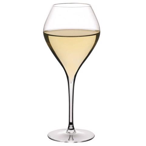 The Green Wine Company Sweet    fust 20L