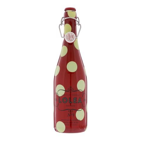 Lolea Sangria No. 1 Red            0,75L