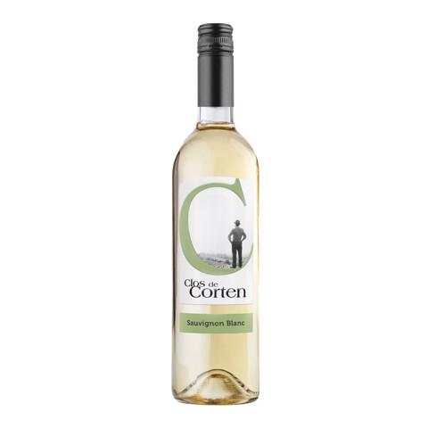Clos de Corten Sauvignon Blanc  0,75L
