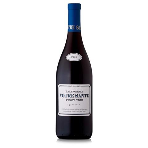 Francis Coppola Votre Sante Pinot Noir 0,75L