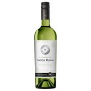 Torres Santa Digna Sauvignon Blanc 0.5% 0,75L