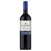 Carmen Insigne Merlot            0,75L