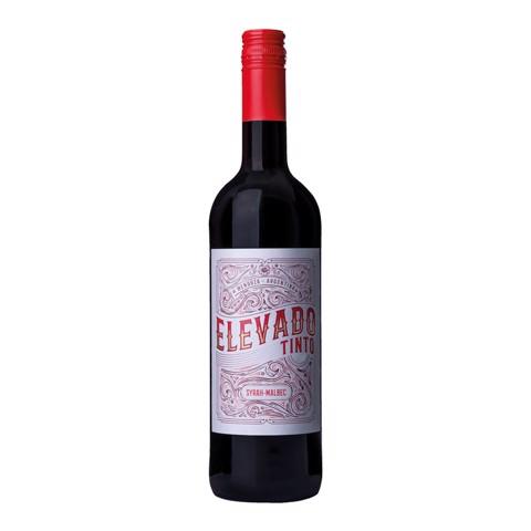 Elevado Selected Red            0,75L