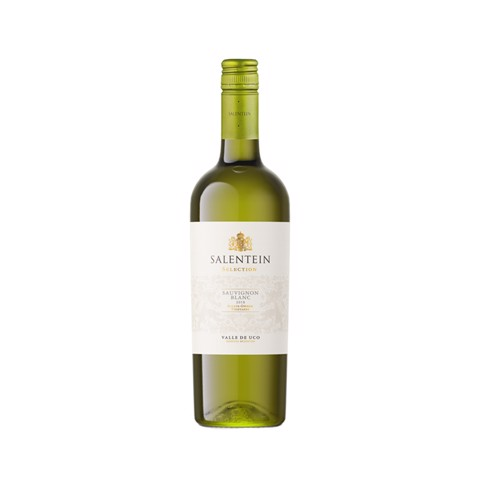 Salentein Selection Sauvignon Blanc     0,75L