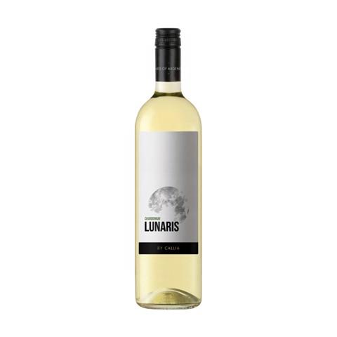 Bodegas Callia Lunaris Chardonnay       0,75L