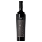 Yalumba The Menzies Cabernet Sauvignon      0,75L