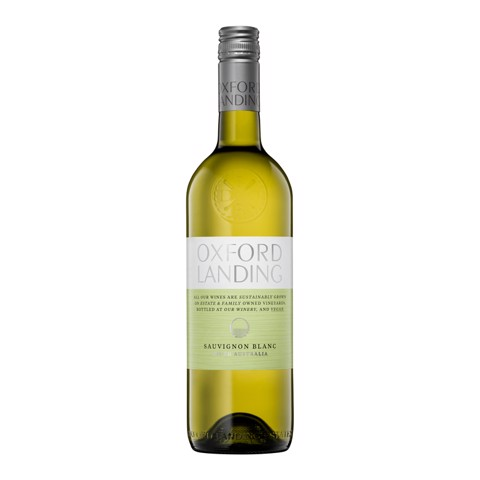 Oxford Landing Estates Sauvignon Blanc 0,75L