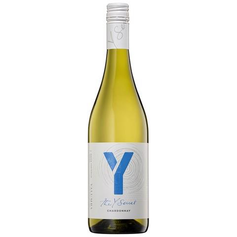 Yalumba Y Series Chardonnay (unwooded)         0,75L