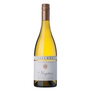 Yalumba The Virgilius Viognier     0,75L