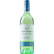 Nautilus Twin Islands Sauvignon Blanc 0,75L