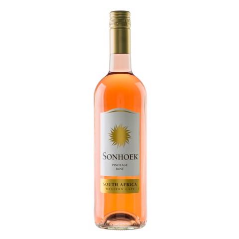 Sonhoek Pinotage Rosé 0,75L