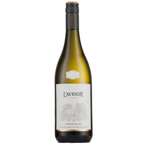 l'Avenir Provenance Chenin Blanc    0,75L