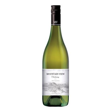 l'Avenir Mountain View Chardonnay 0,75L