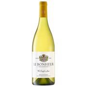 Le Bonheur Eagle's Liar Chardonnay 0,75L