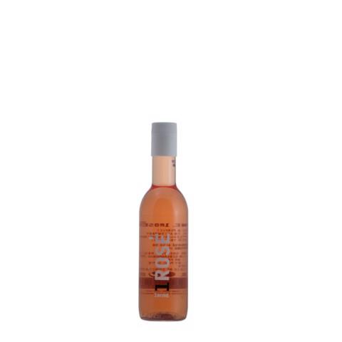 1Wine Rosé PET           doos 24x0,187L
