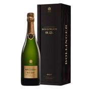 Bollinger Champagne R.D. Extra Brut          0,75L