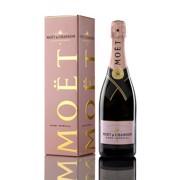 Moet & Chandon Champagne Rosé Imperial        0,75L