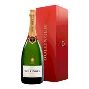 Bollinger Champagne Special Cuvee Brut        3,00L