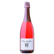 Clos Amador Cava Brut Rose         0,75L