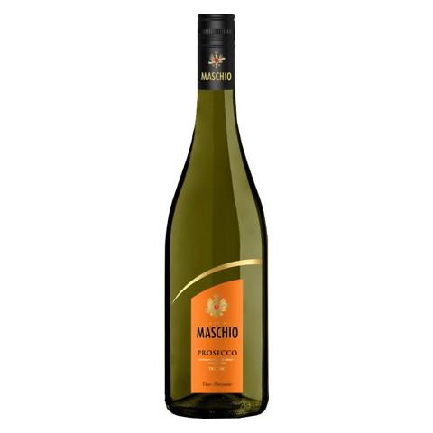 Maschio Prosecco Frizzante      0,75L