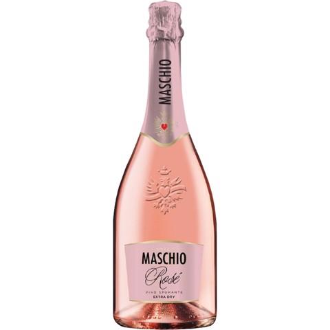 Maschio Prosecco Spumante Rosé     0,75L