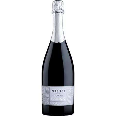 Farina Prosecco Spumante  0,75L