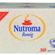 Nutroma Romige Cups    doos 360x7,5gr
