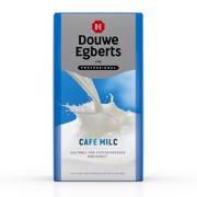 Douwe Egberts Cafitesse Cafe Milc         pak 2,00L