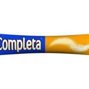 Completa Creamerstick    doos 1000x2,5gr