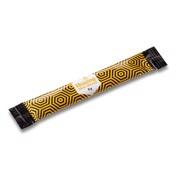 Zuivelrijck Honing Sticks doos 100x8gr