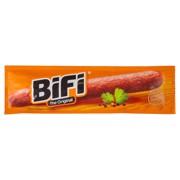 Bifi Original               doos 40x25gr