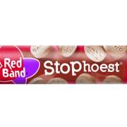 Redband Stophoest              doos 36x40gr