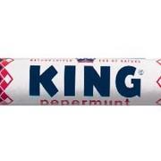 King Groot                     doos 36x44gr