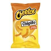 Cheetos Chipito Kaas        doos 24x27gr