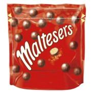 Maltesers Family           doos 10x175gr