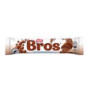 Bros Melk                   doos 35x24gr