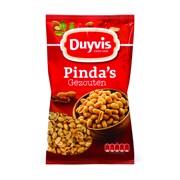 Duyvis Pinda's Gezouten     doos 20x60gr