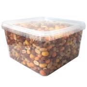 Supernuts Horecamix           box 1,7kg