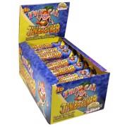 Jawbreakers Tropical 5-pack      doos 40st