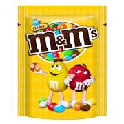 M&M's Pinda                doos 12x220gr