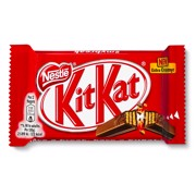 Kitkat                    doos 36x41,5gr