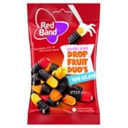 Redband Dropfruit Duo's doos 24x100gr