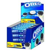 Oreo Cookies Original       doos 20x66gr