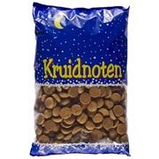 Van Delft Kruidnoten Naturel     zak 1kg