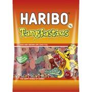 Haribo Tangfastics          doos 28x75gr