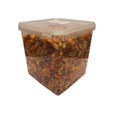 Supernuts Horecamix XL        box 2,7kg